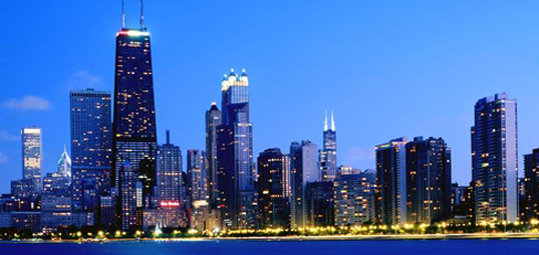 Aabbitt 24 Hour Chicago Locksmith Service